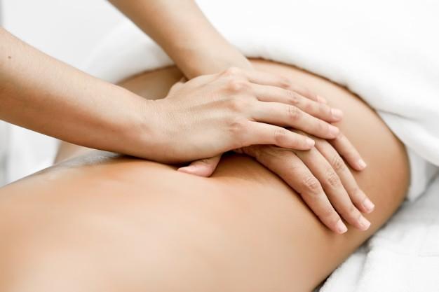 Massage hengelo. Sport en ontspanningsmassage Els. Het adres voor massage in Hengelo!